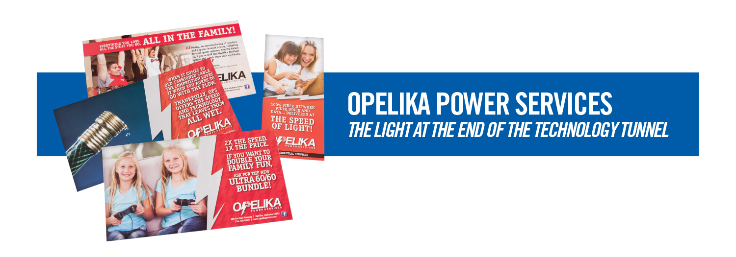 Opelika Power Services